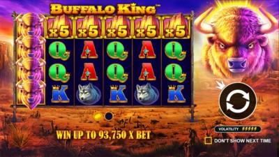 Bästa casino bonus Pragmatic Zungenspiele