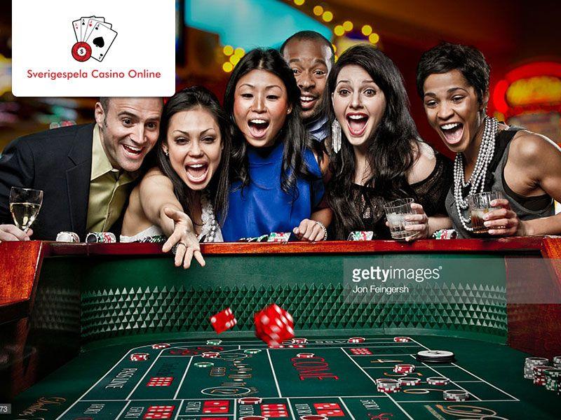 Bästa casino i Besuchbar