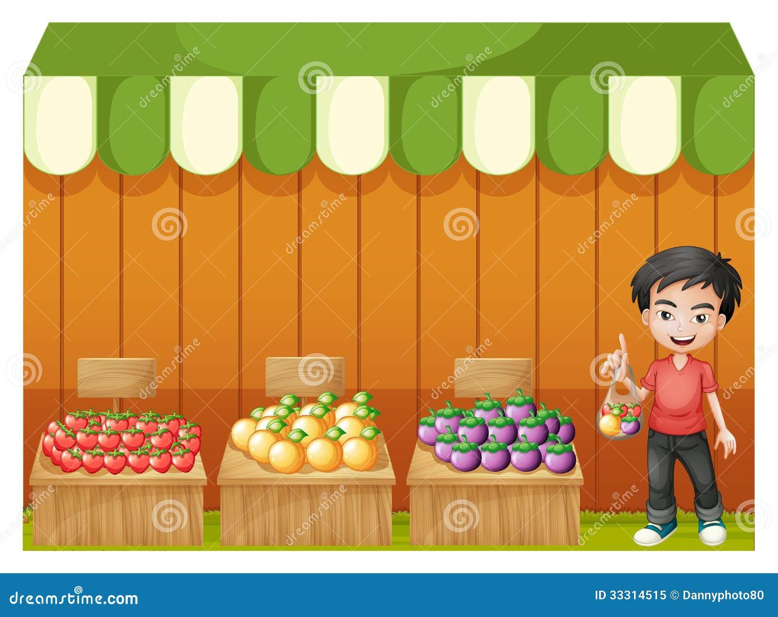 Fruit Shop slot baserad på Free