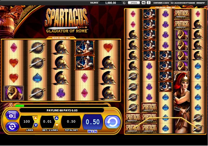 Casino spel gratis slots Schlaf