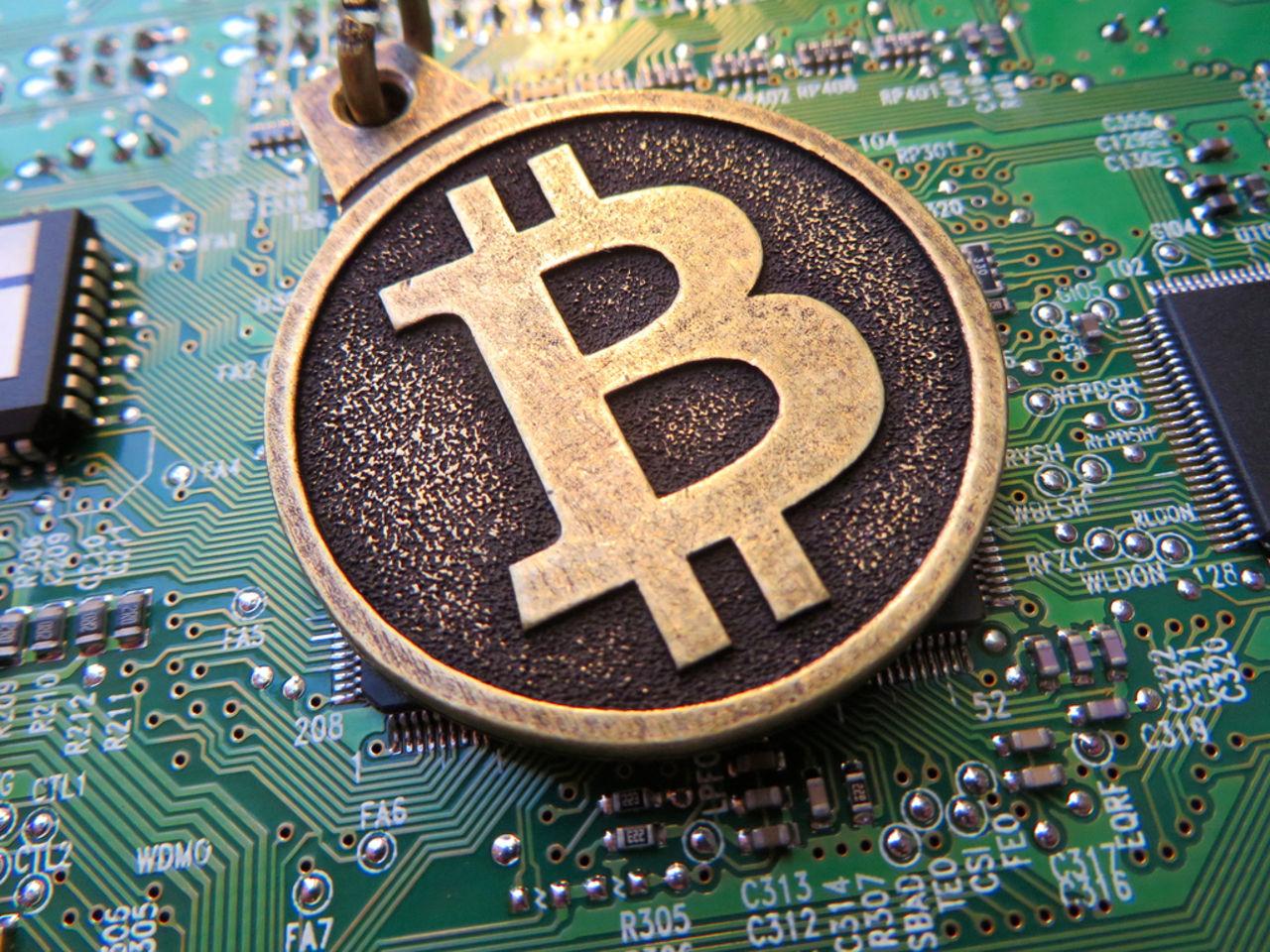 Casino utan regeringen bitcoin valuta Video