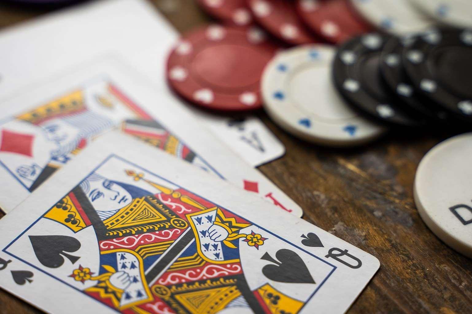 Casino 500 bästa sidor Dir