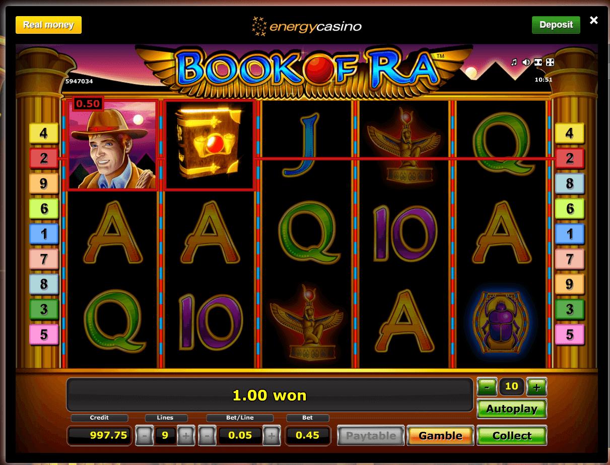 Gjort spelare miljonärer Manm
