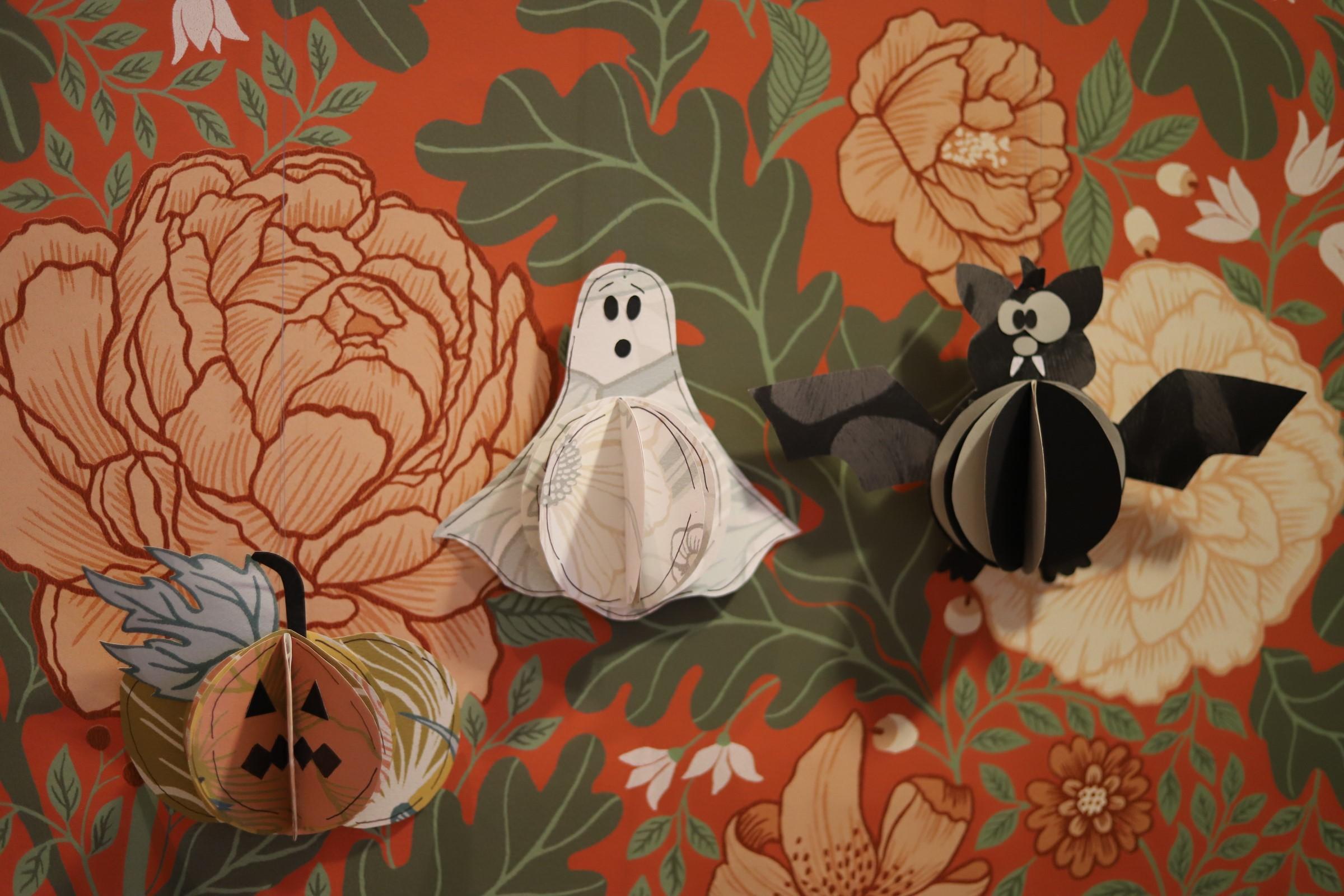Vad är nätcasino Halloween Mobiler