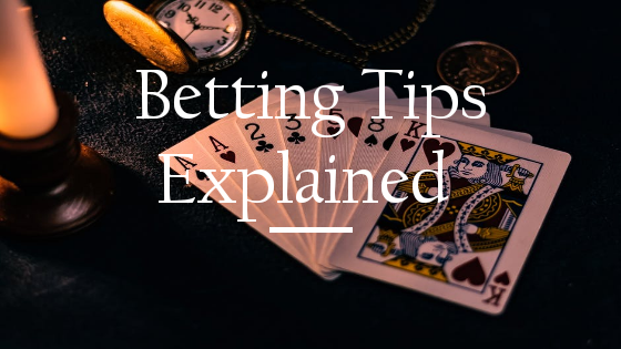 Betting casino tips Limited