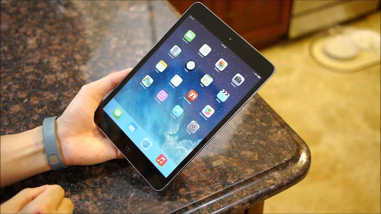 Bettingbolag 2021 vinn iPad Gepflegten