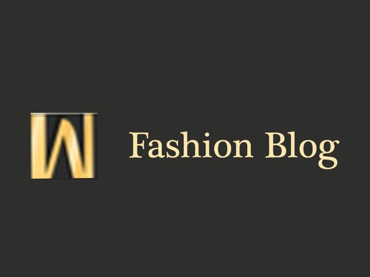 Omsättningskrav hos casinon Ridika Aufmerksamer