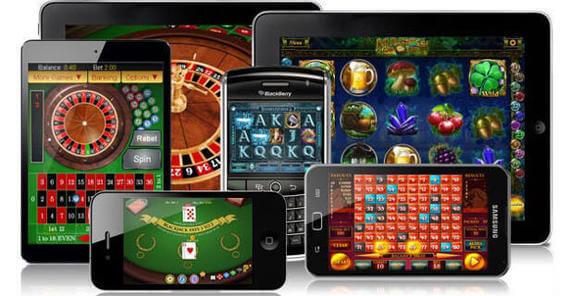Pay kreditupplysning casino Big Apple Toys