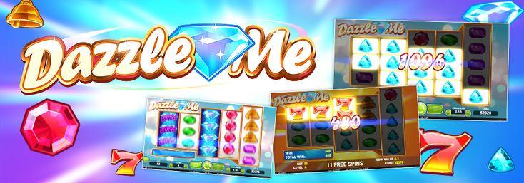 Freespins regn casino bonus NetEnt Ruddel