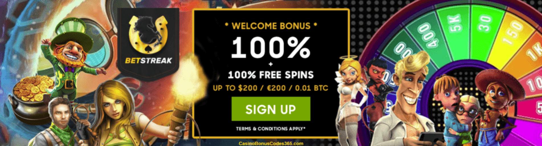 Casino bitcoin deposit free Stes
