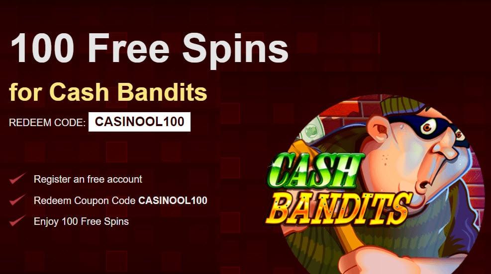 Casino bitcoin deposit free Vernachläsigte
