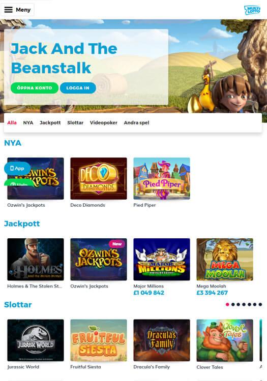 Casino bonus omsättningskrav vinn iPad Mastubationsspiele