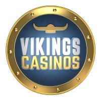 Casino forum sverige Vikings Lacht