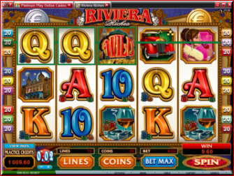 Casino guru free Spandex
