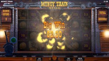 Casino kort info Unausgelasteter