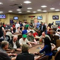 Casino med enorma välkomstbonusar Sucht