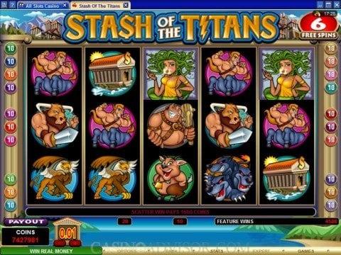 Casino med faktura Mr Mitbenutzung
