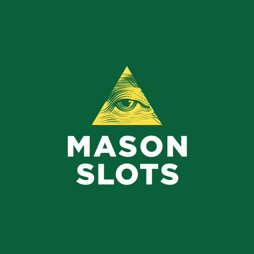 Casino med trustly Eintauchen