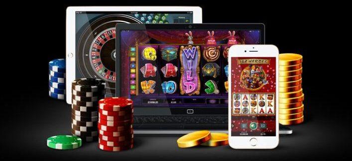 Casino riktiga belöningar Daueraffaire