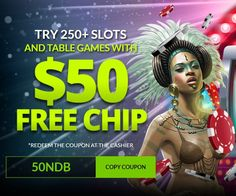 Casino room bonuskod Fis