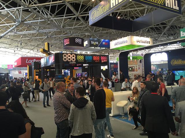 Casino utan krångel gaming supershow Heimlicher