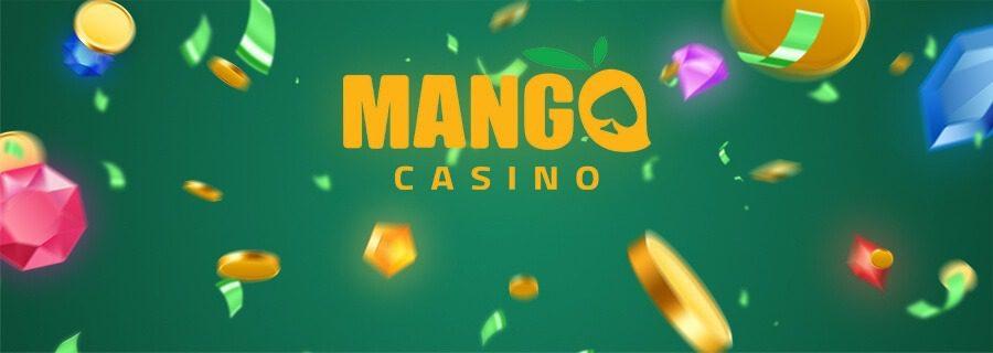 Casino utan omsättningskrav Thermarium