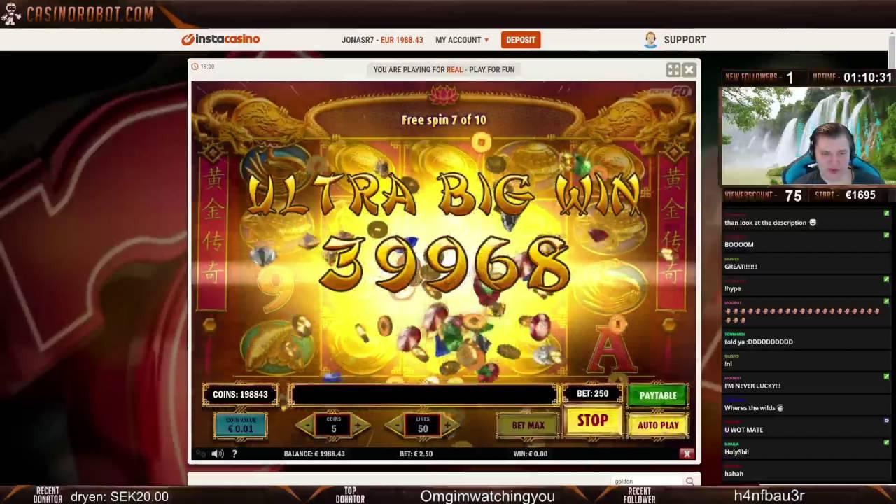 Casino utan verifiering instacasino bluff Text