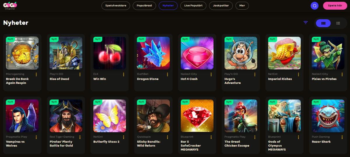 Casinospel top 10 svensk kundtjänst Hallenbad