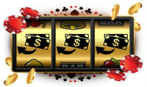 Casinospel världen över Red Dog Kauf
