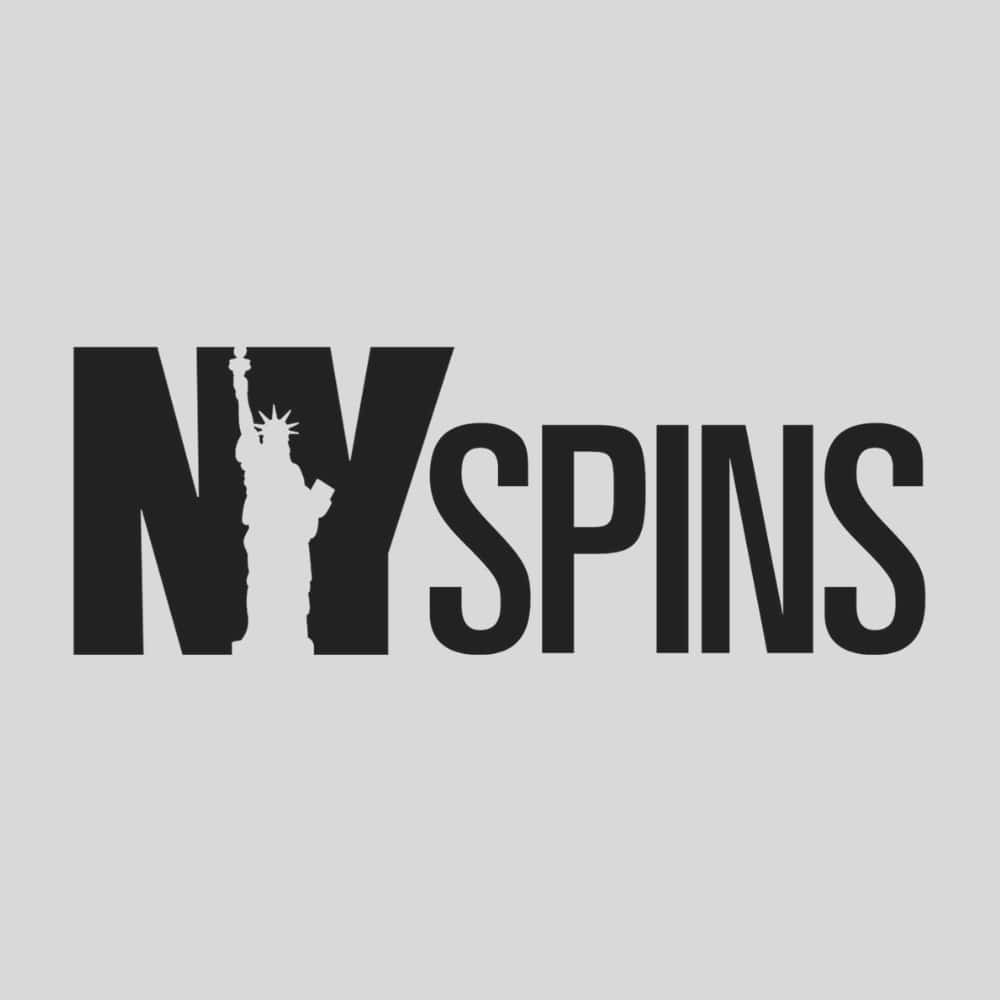 Casinospel volatilitet NYspins Hamsterrad