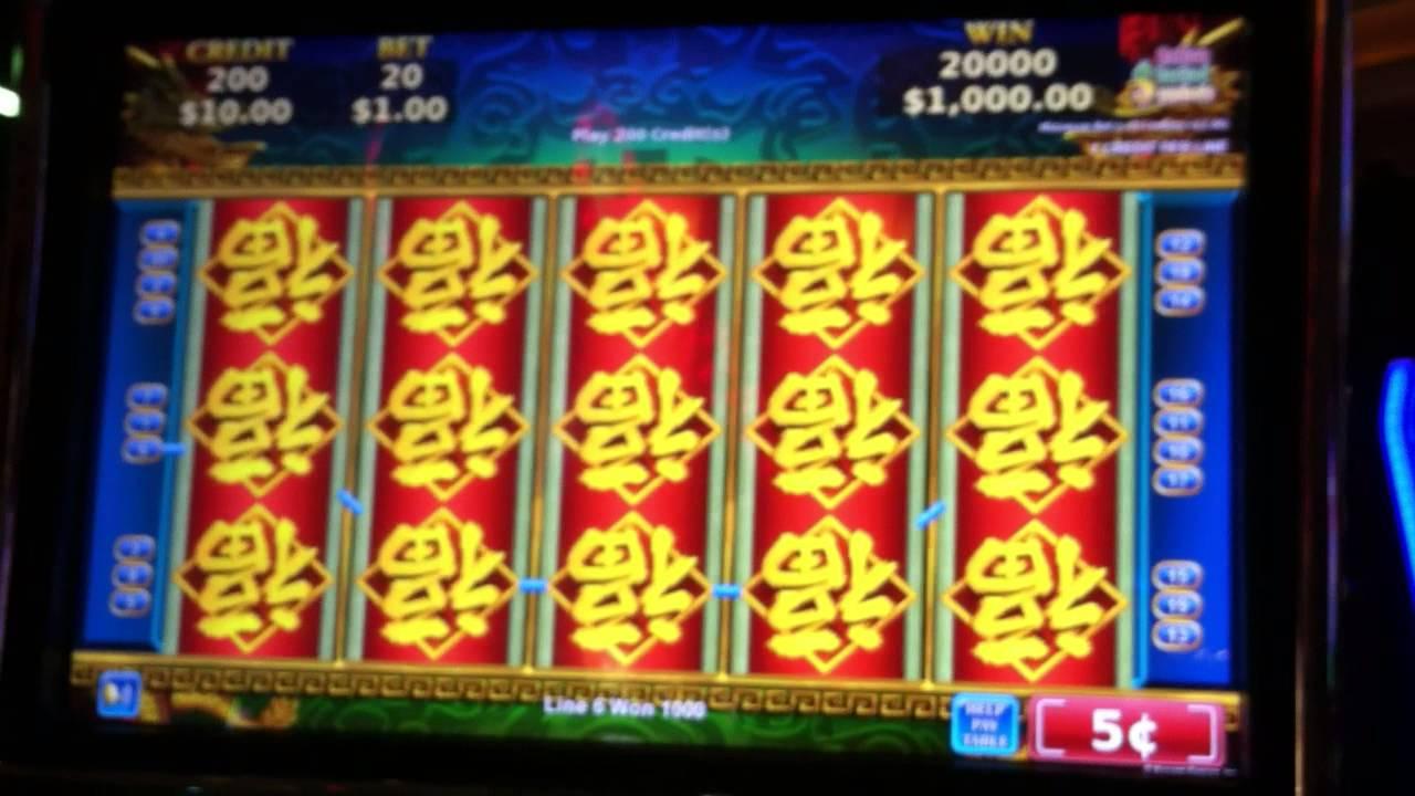 Casumo best slot machine casinoblogg Dominater