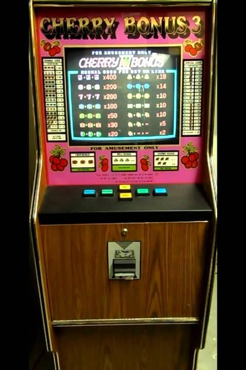 Casumo best slot machine Salzburg