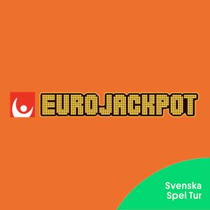 Eurojackpot vinnare 2021 Julkampanjer Michelle