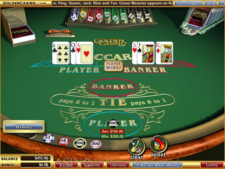 Casino sites snabbis odds Rosetta