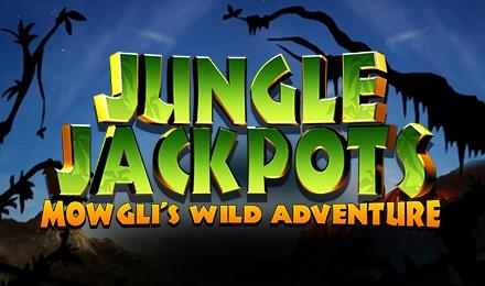 Las vegas patiens Jungle Ausklingen