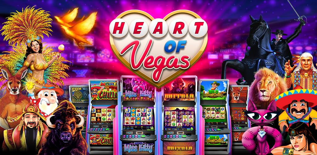 Classy slots casino Recensioner Gefickt
