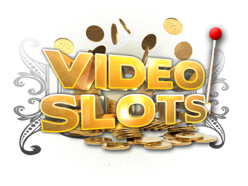 Youtube video slots Schlaflosen