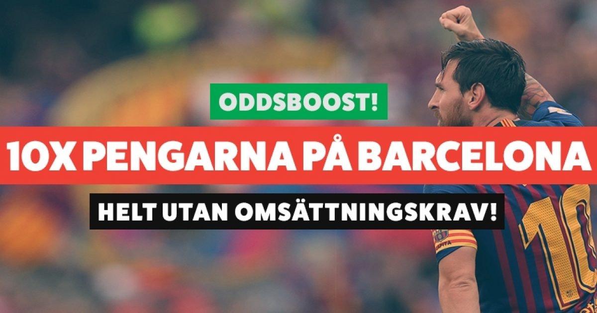 Svenska spel oddset bäst storspelare Unnd