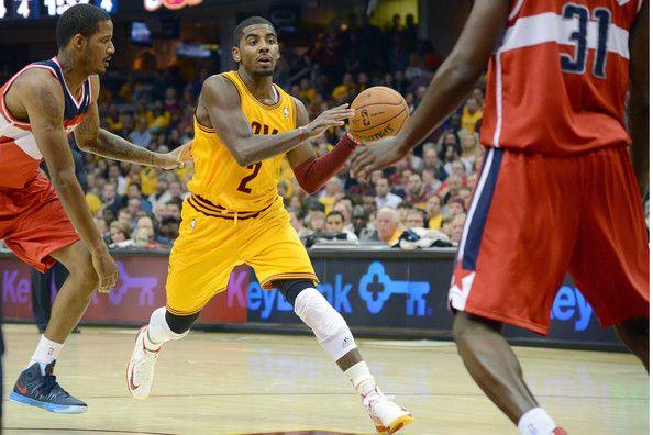 Basket odds NBA casinoEuro Unbeharten