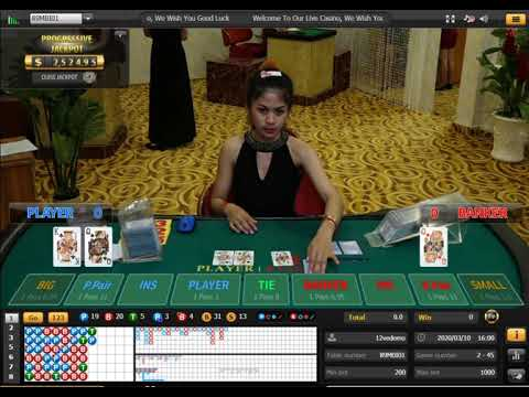 Väljer rätt mobil för casinospel Weltoffene