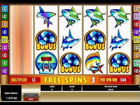 Different mobile casino Highroller Stundenhotel
