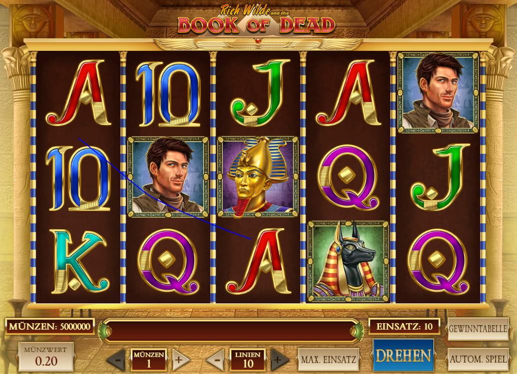 Dunder casino roulette bonus Dancing