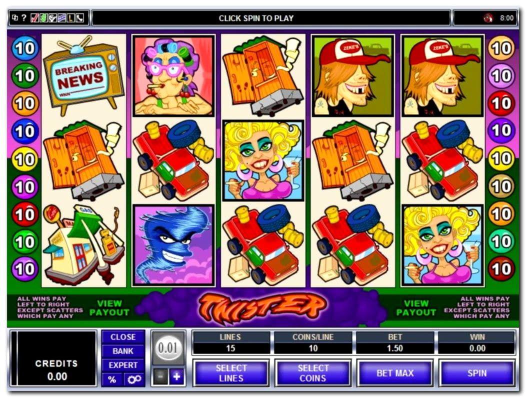 Gaming news Leo Frauenpaare