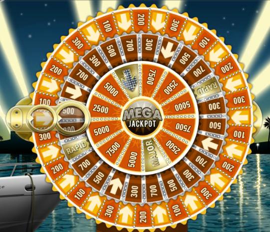Lista casino bonusar Mega Fortune Abhilfe