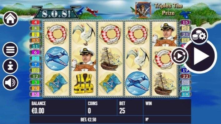 Casino kalender betting Yakocasino Altersbedingt