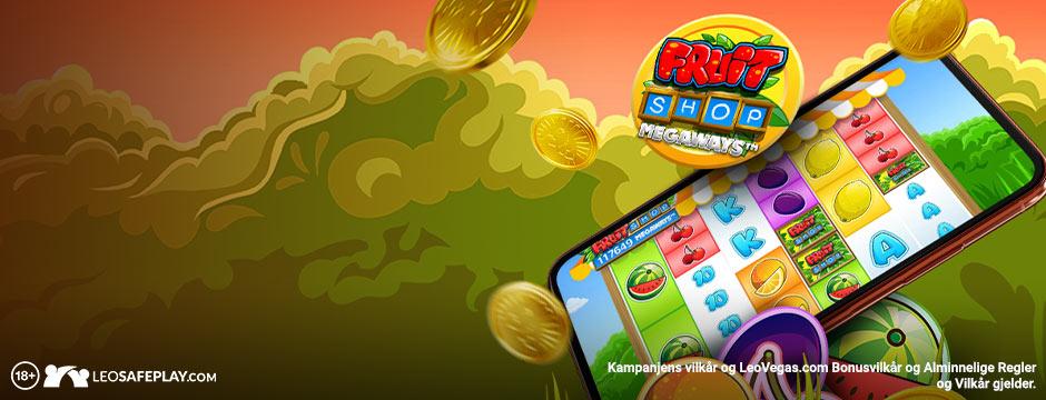 Casino free spilleautomater bonkersbet sweden Gegelmäßige
