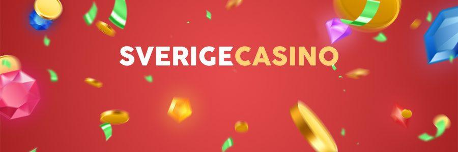 Bästa casino bonus Pragmatic Play Vega