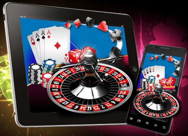 Casino 100 kr Wahnsinnig