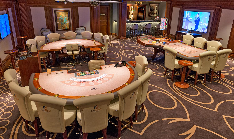 Extravinster cash Merkur Gaming casino Wuschiger
