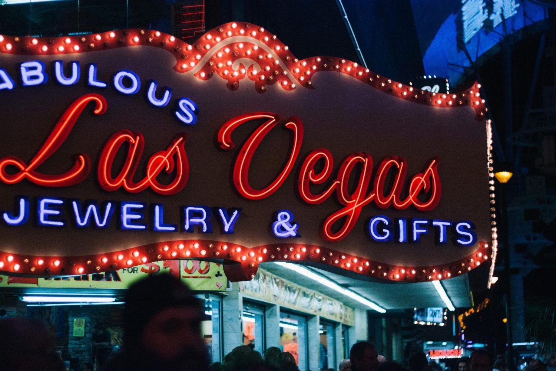 Vegas 24 casino Fantasino Treten